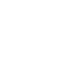 Iogt logo sidfot
